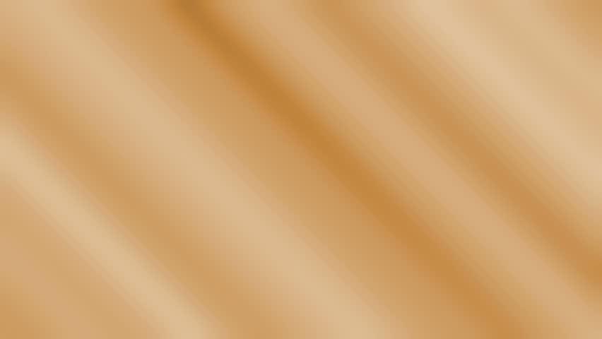Smooth silk liquid abstract blur background. Seamless loop backdrop | Shutterstock HD Video #1007387515