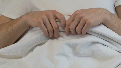 Római prostatitis prostatitis leg pain reddit