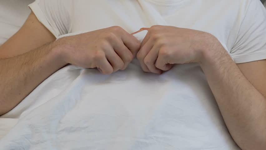 Római prostatitis Ichthio gyertyák a prostatitis árából