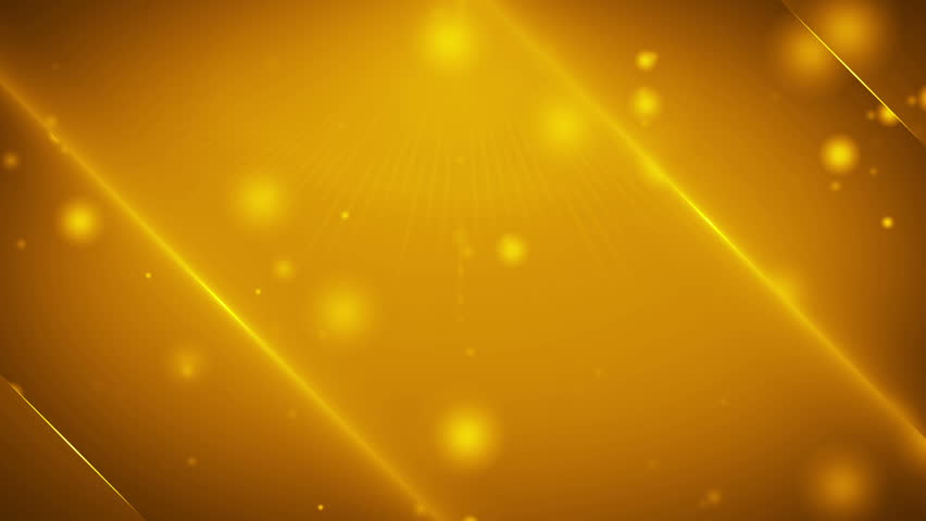 Abstract particles background LOOP   Shutterstock HD Video #1007673949