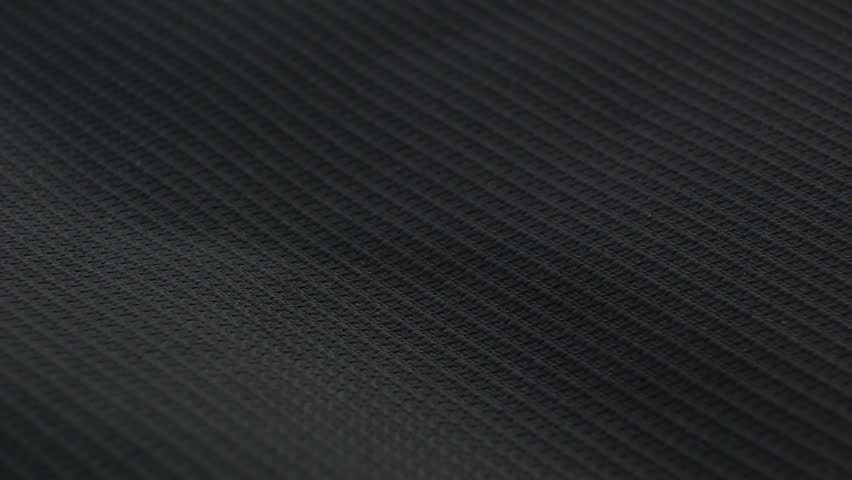 Carbon fiber cloth. Composite materials of the 21st century. Materials Science
