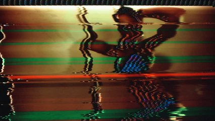 mix of video clips from out own collection of sexy and erotic women which has been overlayed with various distortion and glitch effects