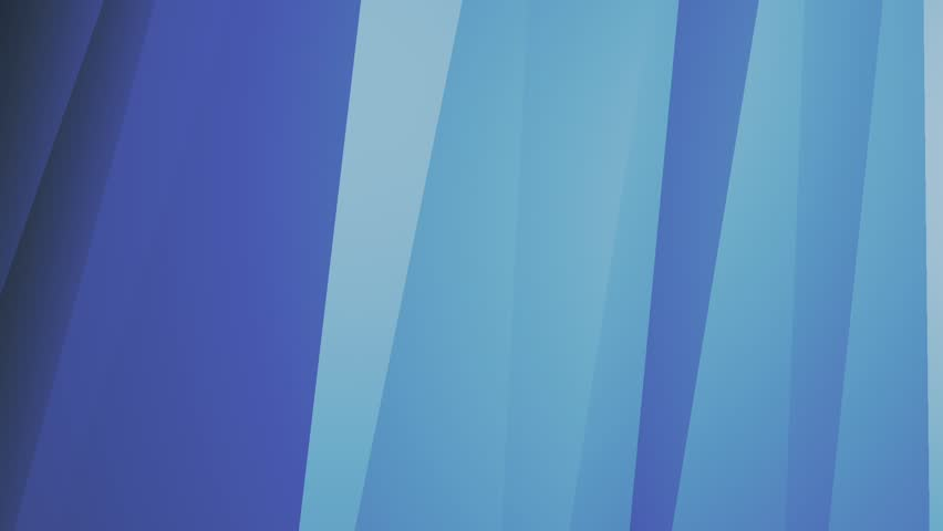 Abstract cg low polygonal lines surface. Geometric poly Blue triangles motion background. | Shutterstock HD Video #1008347236