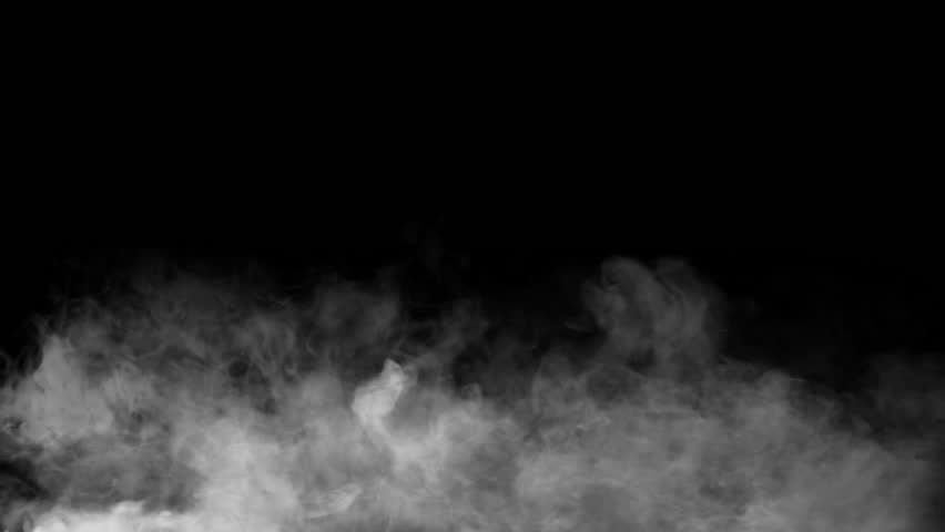 Attractive, detailed, fog transition clip with alpha channel. Best use: SCREEN mode in AEffects...  | Shutterstock HD Video #1008390409