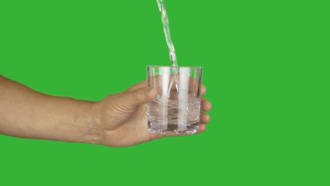 8,550 Pouring Water Illustrations, Royalty-Free Vector Graphics & Clip Art  - iStock