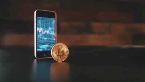 Moskovskiy bitcoins helgessons nhl betting lines