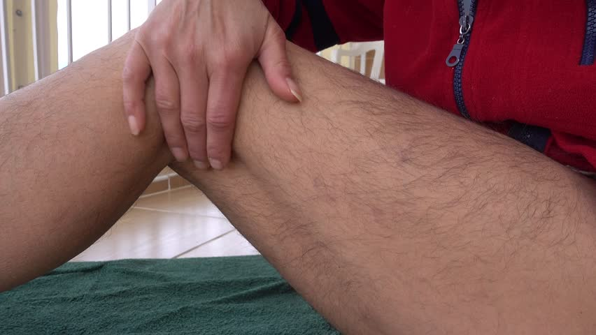 Do legs hairy why have women Why Do