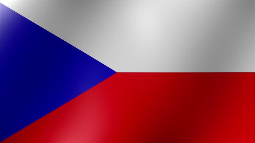 потом перестали фото флаг чехии ковров москве