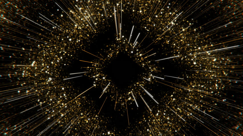 Particles Background loop | Shutterstock HD Video #1009059035