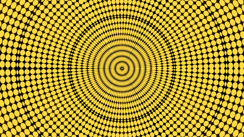Abstract background with rows of many yellow turning coins, 3d rendering backdrop, computer generating | Shutterstock HD Video #1009214300