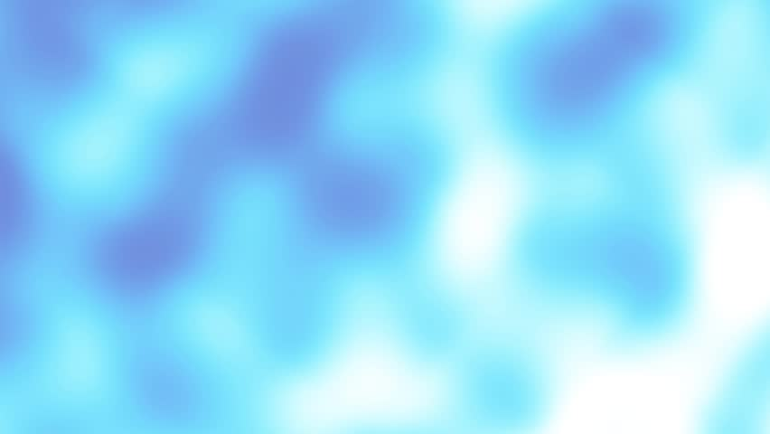 Moving abstract smooth blurred background. Smooth blur polka dot. Abstract screensaver for video. Looping footage. | Shutterstock HD Video #1009259348