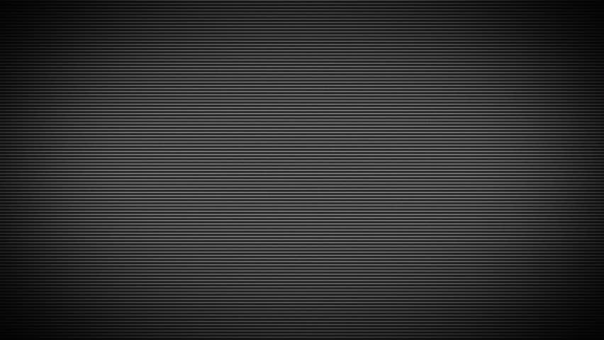Noise and grain bad signal broken tv monitor | Shutterstock HD Video #1009338569