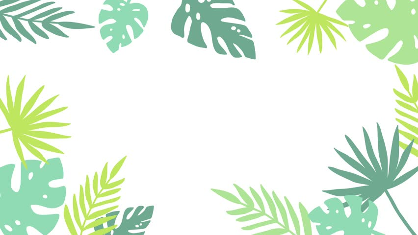 Tropical Jungle Background Frame Of Stock Footage Video 100 Royalty Free 1009565630 Shutterstock By purchasing this kit, you will automatically receive: tropical jungle background frame of stock footage video 100 royalty free 1009565630 shutterstock