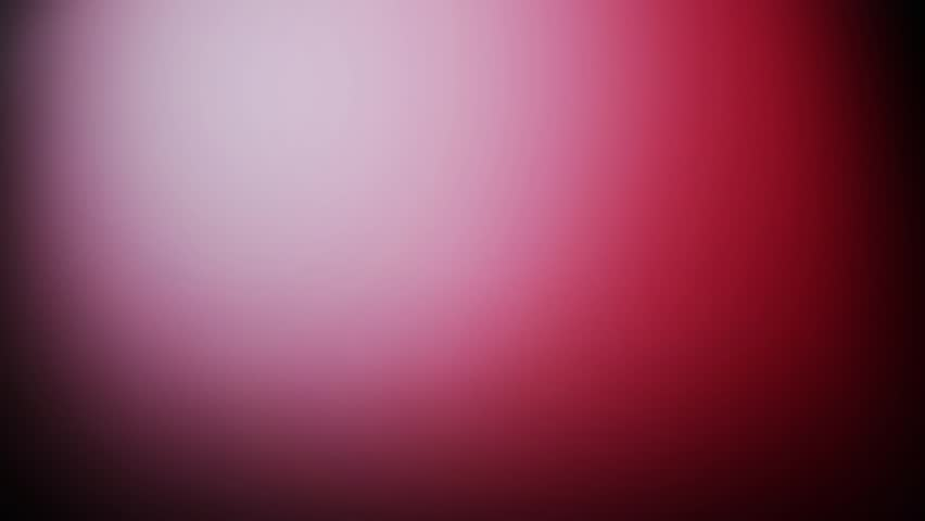 Futuristic light leak in different colors glowing and pulsing. Abstract bokeh for transition and overlay effects. | Shutterstock HD Video #1009785338