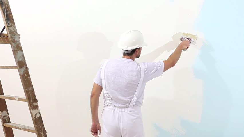 Panduan Cara Memilih Warna Cat Rumah yang Tepat