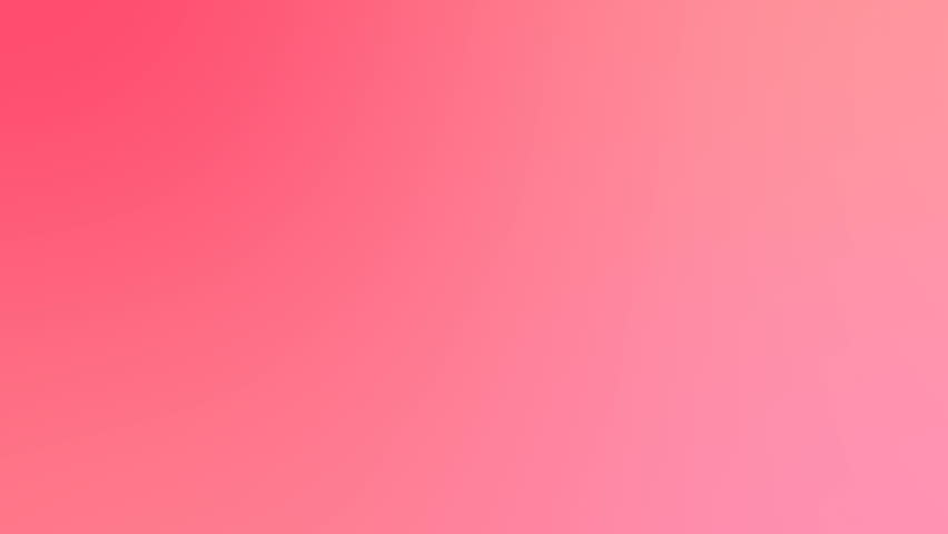 Multicolored motion gradient background. Seamless loop. Smooth transition of color Royalty-Free Stock Footage #1009949132