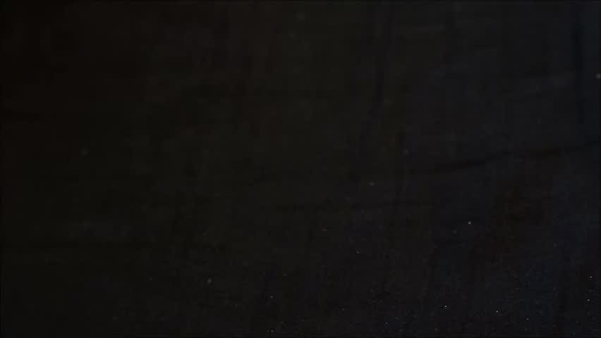 Loading gun clip - footage -video | Shutterstock HD Video #1010021753