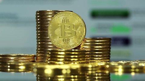 Kriptopénz-hírek: virtuális pénznemek: hírek, útmutatók, tippek