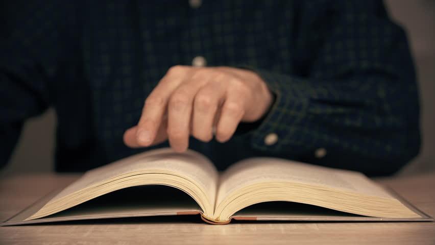Cara Mengingat Isi Buku yang Telah Dibaca