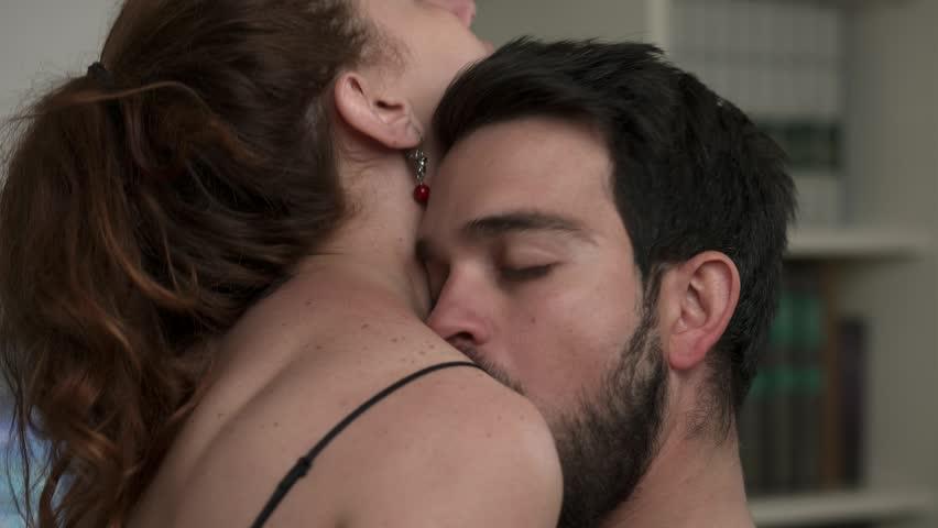 Passion sex video