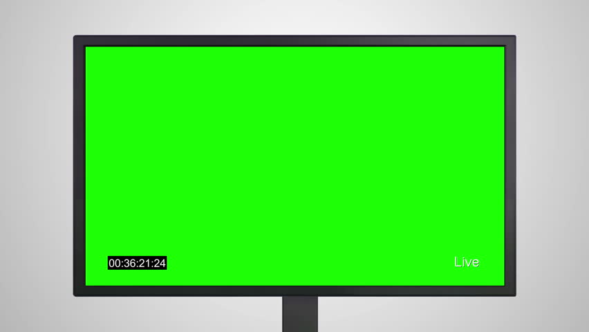 CCTV Security Camera with timecode effect , easy to use color key to replace your video | Shutterstock HD Video #1010871155