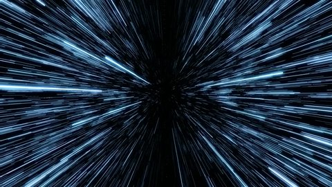 Star Wars Background Stock Video Footage 4k And Hd Video Clips