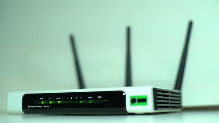 Panduan Memilih Router Nirkabel Terbaik Sebelum Membeli