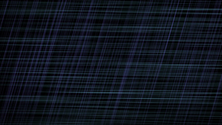 4k Cross lines fiber optics background,mesh data networks,Aurora laser lines cross,geometric fractal science high-tech technology backdrop. 1641_4k #1011269216