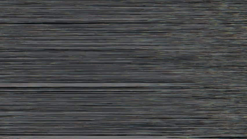 Abstract glitched gray fast flickering surface. Seamless loop abstract motion background. Flickering fast grunge elements. | Shutterstock HD Video #1011377480