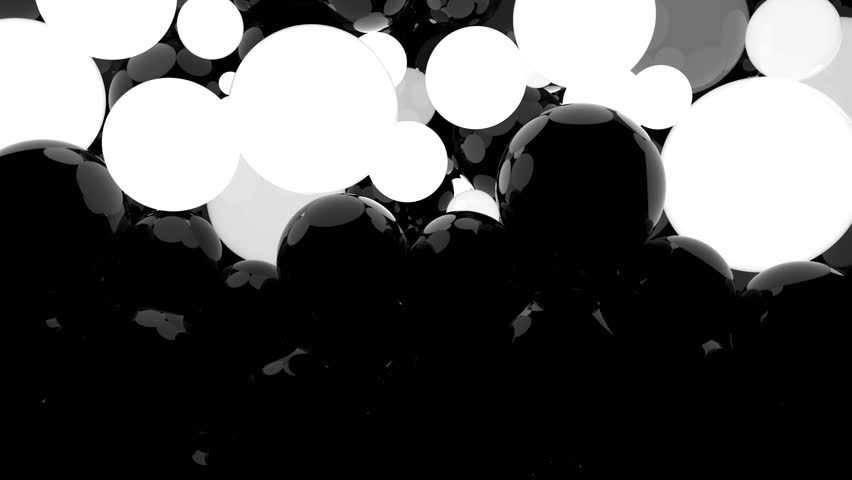 4K White Light Sphere Transition Composite Overlay Wipe Reveal  | Shutterstock HD Video #1011484967