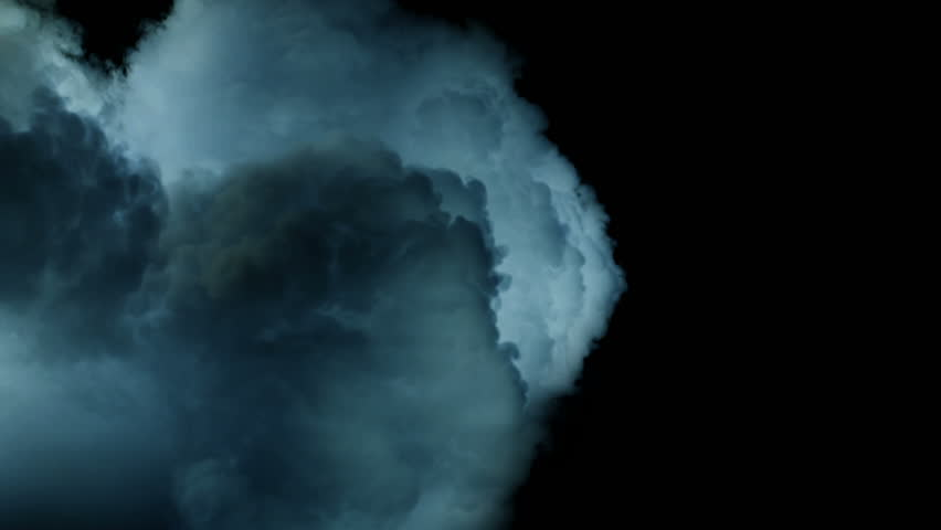 Realistic Clouds Armagedon Apocalypse Dry Ice Smoke  Fog Explosion Overlay for different projects and etc…  4K 150fps RED EPIC DRAGON slow motion.