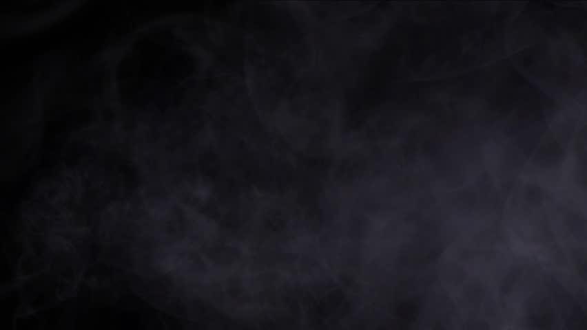 4k Smoke gas cloud mist. 5962_4k #1011502118