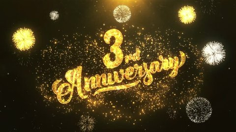 3rd Wedding Anniversary Stock Video Footage 4k And Hd Video Clips Shutterstock