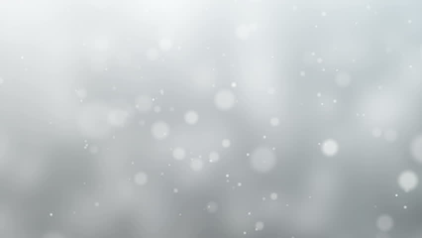 White Crystals snowfall Background - seamless loop | Shutterstock HD Video #1011955700