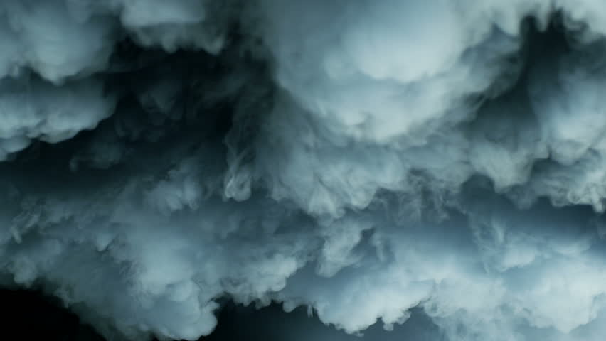 Real Thunder Lightning in Storm Clouds 4K Overlay shooted on dark background. You can use masks in any editing or animation program and get beutiful results. (Slow motion 150fps-Red Epic camera shoot) | Shutterstock HD Video #1012232813