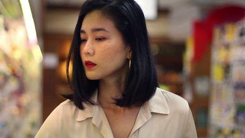 Girl Changwat Nakhon Rat Sima