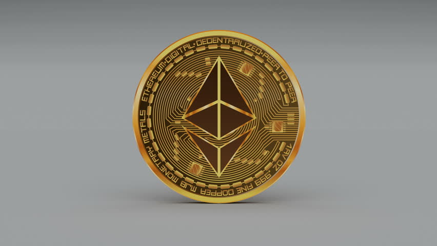 oz coin gold cryptocurrency