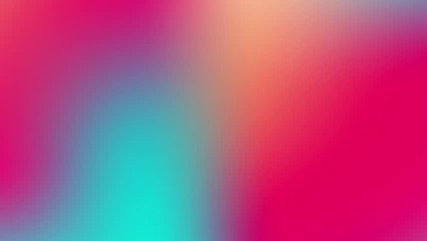 Liquid animation. Fluid colorful liquid gradients video. Modern abstract gradient shapes composition. Minimal footage cover design. Futuristic design. stock footage  #1012384439