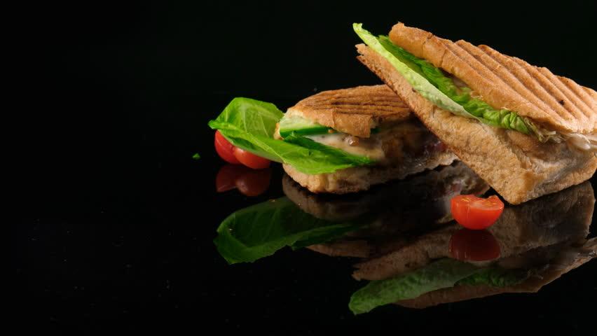 поезда, купание картинки сэндвичей на черном фоне цены