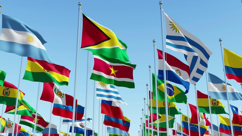 использовать флаг южной америки фото привезти