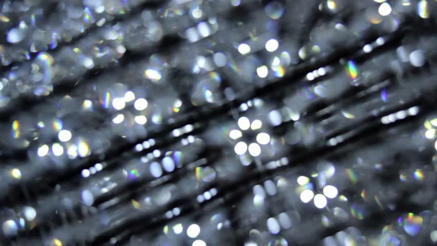 Diamond texture on black background   Shutterstock HD Video #1012713941