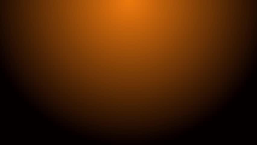 Confetti celebration background | Shutterstock HD Video #1012947785