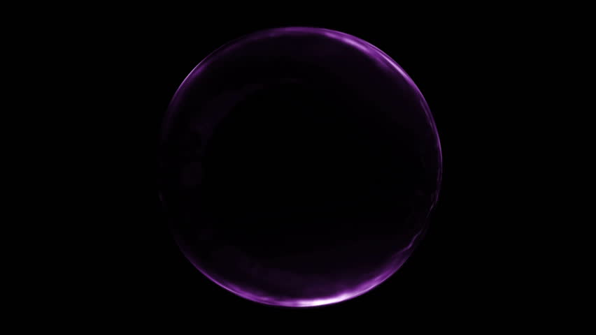 Dark light effects around a black hole in an abstracted crystal ball in a dark background #1013145116