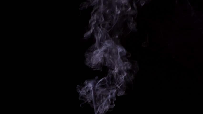 Smoke background video #1013155022