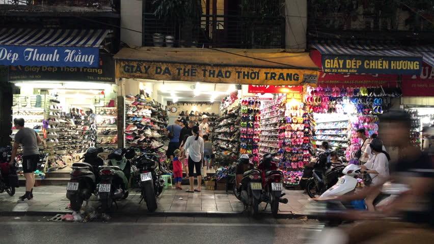 Panduan Travel Liburan ke Hanoi Vietnam Kali Pertama