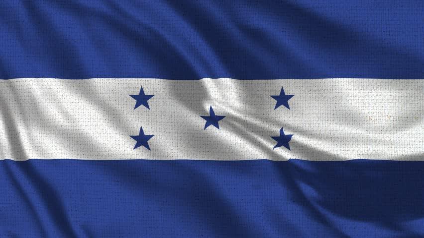 кантри одежде флаг гондураса фото для