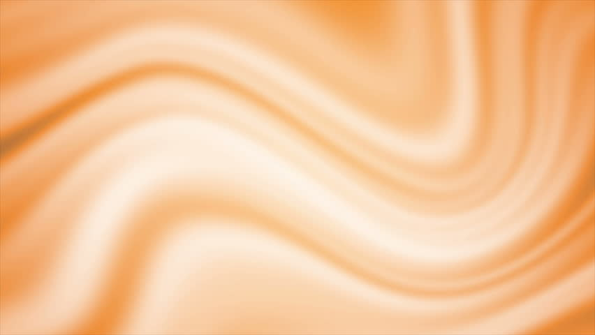 Background with animated color lines. | Shutterstock HD Video #1013393039