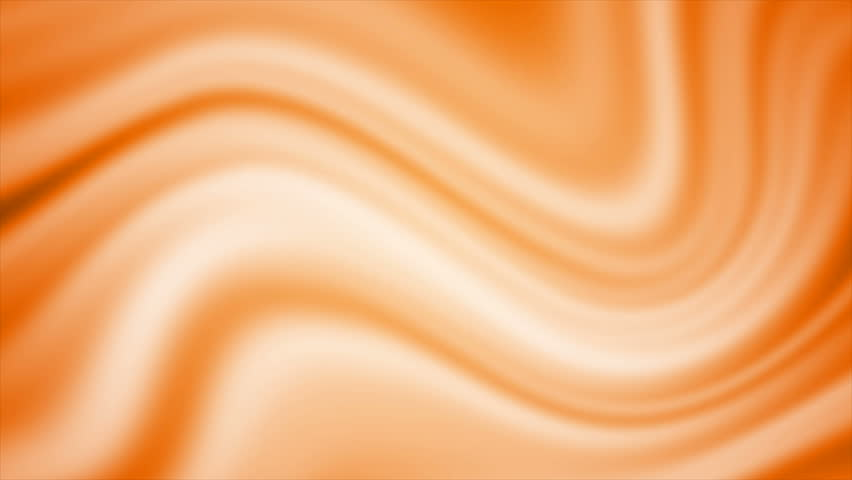 Background with animated color lines. | Shutterstock HD Video #1013516324