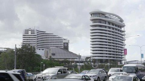 Jupiter Casino