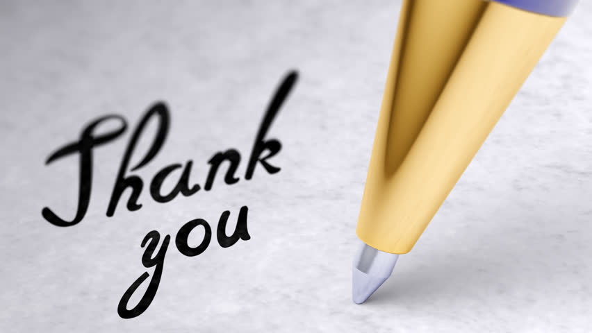 Thank you. Looping footage has 4K resolution. Encoder Prores 4444. Royalty-Free Stock Footage #1013622170